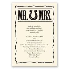 country wedding sayings country wedding invitation wording vertabox