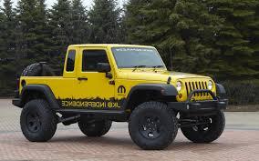 customized jeep cherokee customized green jeep wranglers image 56