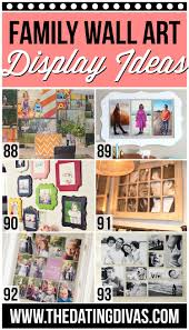 family picture tips u0026 ideas click for photo ideas from the
