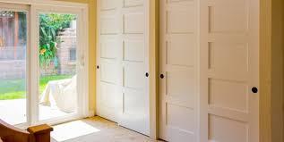 Flush Interior Door by 26 X 78 Interior Door Image Collections Glass Door Interior