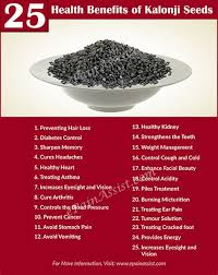 kalojoni seed hair scalp how to use kalonji oil black seed oil