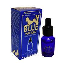 blue wizard asli obat perangsang wanita afiat herbal alami