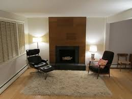 ikea fireplace hack fireplace frump to fab ikea hackers
