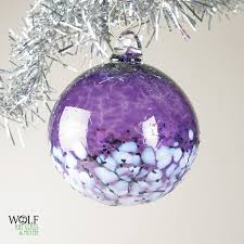 120 best blown glass ornaments glass balls images on