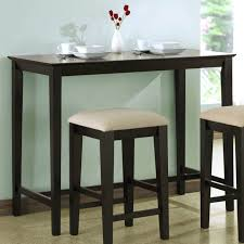 Best Place For Office Furniture by Office Design Outdoor Home Office Outdoor Home Office Australia