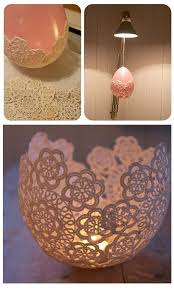 Cheap Candle Vases Best 25 Diy Candle Holders Ideas On Pinterest Diy Candle Votive