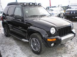 black jeep liberty 2003 2003 jeep liberty images 3700cc gasoline automatic for sale