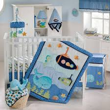 baby boy room decorations twin nursery ideas in cute with