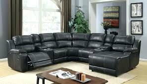 L Shaped Sofa With Recliner L Shaped Sofa Recliner Large Size Of Recliners Chairs L Shaped