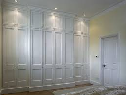 Made To Measure Bedroom Furniture Luxury Images Of Midpics Bed Jpg Fitted Bedroom Furniture For