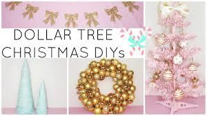 dollar tree halloween background last minute dollar tree christmas diy crafts 2016 youtube