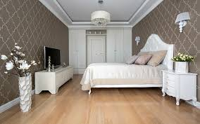White Bedroom Ideas With Brown Furniture Best  Brown Bedroom - White bedroom designs