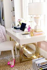 10 ways to turn your home office into a space you love decoholic