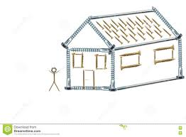 build a small house baby nursery build house mortgage build a house out mortgage