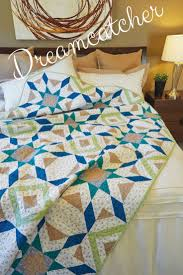 23 best twin quilt patterns and dorm bed quilt patterns images on