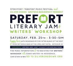 Sofa Kings by News U2013 Silver Creek Writers Residency