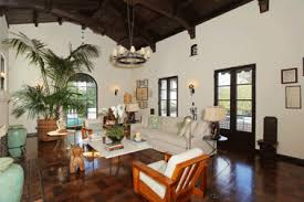30 interior painting spanish homes tour a 1920s spanish colonial