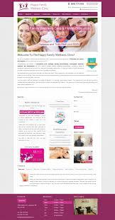 portfolio pathinteractive barrie web design company web design barrie