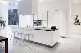 cuisine en marbre awesome cuisine sol blanc galerie meubles de carrelage marbre