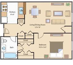 one bedroom apartments in md laurel lakes one two bedroom apartments for seniors