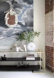 Floor 13 by Codor Design Floor 13