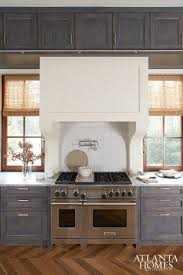 Used Kitchen Cabinets Atlanta by 56 Best Kitchen Of The Year Contest Winners Images On Pinterest