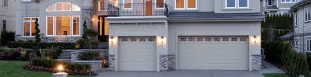 Superior Overhead Door by Garage Door Repair Pittsburgh Pa Henefeld Garage Doors
