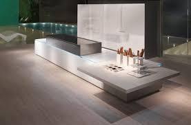 minimal kitchen design perfect organization with gorgeously minimal kitchens countertops