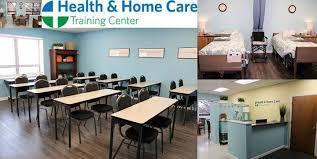Interior Health Home Care by Health Aide U0026 Certified Nursing Assistant Training Health U0026 Home