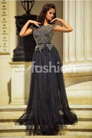rochii de seara online modele de rochii de revelion 2019 scurte si lungi online fashion8 ro