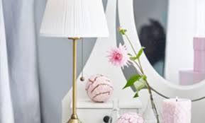 luminaire chambre ado 22 nouveau luminaire chambre ado stock cokhiin com