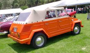 volkswagen safari auto galeria 1 18 eddie autos 1 1 vw