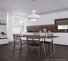 Kitchen Design Contemporary by Contemporary Kitchen Designs You Might Love Contemporary Kitchen