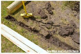 square foot garden planting guide archives garden trends