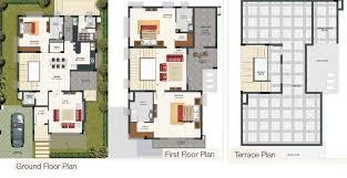 Antilla Floor Plan 28 Antilla Floor Plan Antilla Floor Plan Www Galleryhip Com