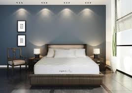 bedroom painting designs small bedroom paint ideas pcgamersblog com