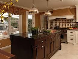 Martha Stewart Cabinet Pulls Backsplash Decorating Ideas Antique Cabinet Hardware Pulls Cheap