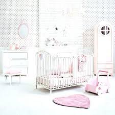 chambre bébé pas cher allemagne chambre bebe pas cher allemagne radcor pro