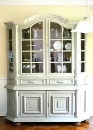 corner china cabinet ashley furniture china cabinet furniture best corner china cabinets ideas on corner