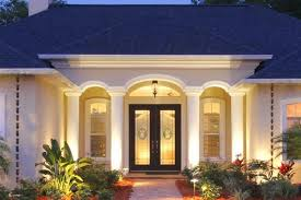 home entrance what does indian vastu shastra say about home entrance directions
