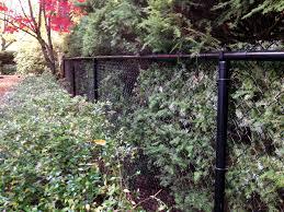 syncb home design hi pjl black metal fence install chain link fence install chain link