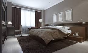 Brown Bedroom Designs 30 Absolutely Awesome Brown Bedroom Ideas The Sleep Judge