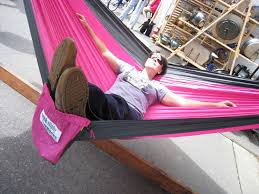 7 best hammocks u0027rock u0027 images on pinterest hammocks insomnia