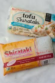 die 25 besten shirataki kaufen ideen auf pinterest mais pudding
