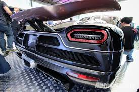 koenigsegg one engine naza swedish unveiled the 400km h koenigsegg agera s in malaysia