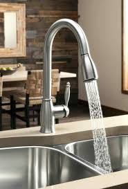 costco kitchen faucets lovely hansgrohe talis c kitchen faucet costco