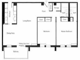 Arlington House Floor Plan Barton House Apartments Rentals Arlington Va Apartments Com