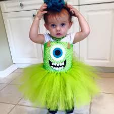 Etsy Infant Halloween Costume 200 Tutu Dress Infants Girls Images