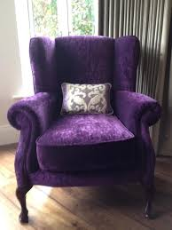 Purple Chair Uk Purple Living Room Chairs Purple Living Room Ideas Uk Bright