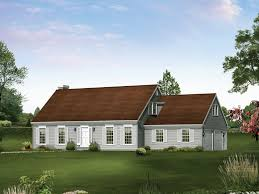 cape home plans summerwood cape cod style home plan 008d 0003 house plans and more